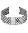 IWC | Stainless Steel Bracelet for Pilots Watch 3706 and UTC 3251 | Ref. IWA03316