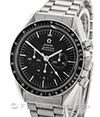 OMEGA | Speedmaster 321 Chronograph | Ref. 145.012