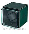 WATCH WINDER | Rolex Cube for one watch | Ref. 43088