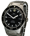 IWC | GST Aquatimer 2000 Titanium | ref. 3536