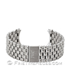 IWC   Stainless Steel Bracelet for Doppelchronograph 3711/3713   Ref. IWA03301