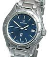 ETERNA   Pininfarina Automatic Sports Watch   Ref. 1406.41.30