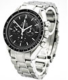 OMEGA | Speedmaster Moonwatch | Ref. 311.30.42.30.01.005