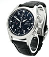 IWC | Pilots Chronograph Automatic | Ref. IW371701
