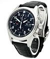 IWC | Fliegeruhr Chronograph Automatic | Ref. IW371701