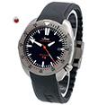 SINN | The Diving Watch T2 (EZM15) | Ref. 1015.010