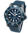 BREITLING | Superocean Automatic 48 | Ref. V17369161C1S1