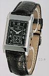 ETERNA | 1935 Classic Quarz | ref. 8790.41