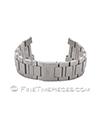 IWC   Titanband für Ingenieur AMG Modelle   Ref. 3227 und 3725
