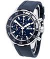 IWC | Aquatimer Chronograph | Ref. IW376711
