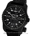BREITLING | Emergency Night Mission 51 mm | Ref. V76325U1/BC46