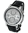 A. LANGE & SÖHNE | Zeitwerk Striking Time Platinum | Ref. 145.025