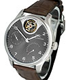 IWC | Portuguese Tourbillon Mystere White Gold Limited | Ref. 5042-07
