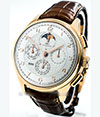 IWC | Portugieser Grande Complication Red Gold | Ref. IW377402