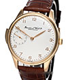 IWC | Portugieser Minutenrepetition Rotgold / Roségold | Ref. 5240-05