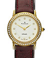BLANCPAIN | Automatic Ladies Watch | Ref. 0096-0018-028