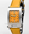 CORUM | Tabogan Automatic | Ref. 145.161.20