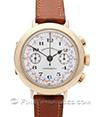 EBERHARD | Chronograph manual wind | ref. 31008/2/99