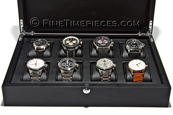 gebrauchte Omega Uhren