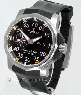 CORUM | Admirals Cup Competition 48 | Ref. 947.931.04