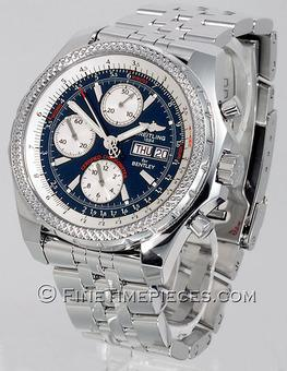 BREITLING | Bentley GT | Ref. A13362