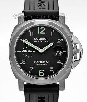 OFFICINE PANERAI | Luminor Marina 44 Automatic | Ref. PAM 164