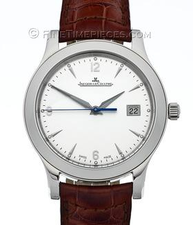 JAEGER-LeCOULTRE | Master Control | Ref. 139.84 20