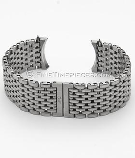 IWC | Stahlband für Fliegeruhr Mark XV | Ref. 3253