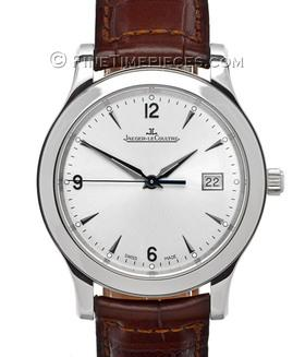 JAEGER-LeCOULTRE | Master Control | Ref. 140.8420