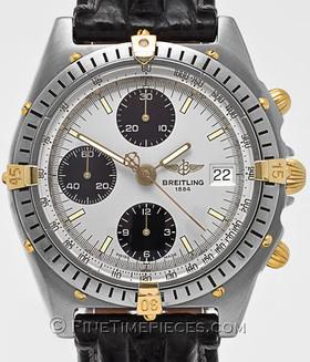 BREITLING | Chronomat | Ref. B13047