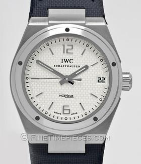 IWC | Ingenieur Midsize | Ref. IW451502