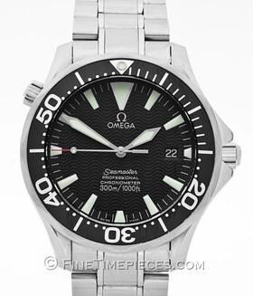 OMEGA | Seamaster Professional Diver 300 | Ref. 2254.50.00