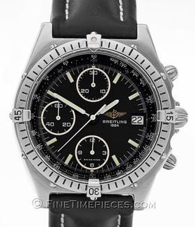 BREITLING | Chronomat Automatik | Ref. A 13047