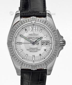 BREITLING | Cockpit | Ref. A 49350 - 101