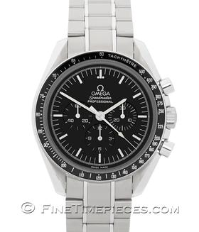 OMEGA | Speedmaster Professional Moonwatch | Ref. 3570.50.00