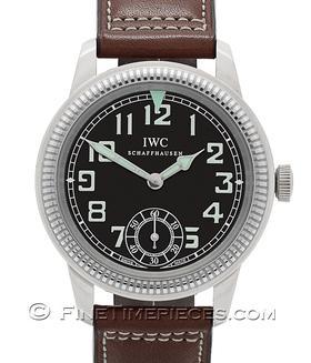 IWC | Vintage Fliegeruhr NEU | Ref. IW325401