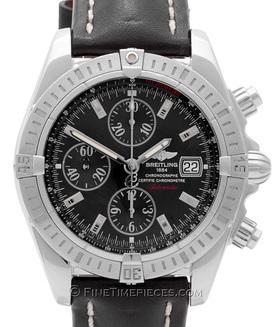 BREITLING | Chronomat Evolution | Ref. A13356