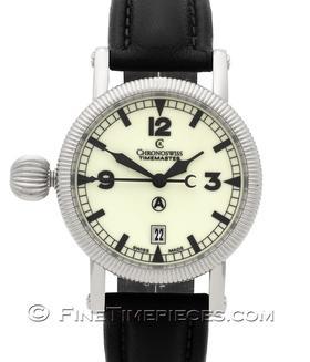 CHRONOSWISS | Timemaster | Ref. CH2833LU