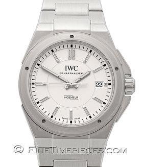 IWC   Ingenieur Automatic   Ref. IW323904