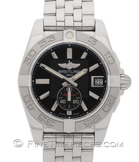 BREITLING | Galactic 36 Automatic | Ref. A3733012|BA33|376A