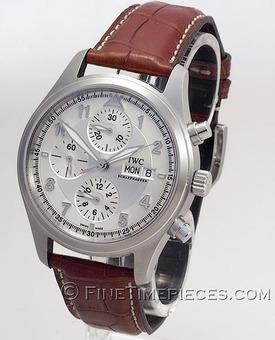 IWC | Fliegeruhr Chronograph Automatic | Ref. IW371702