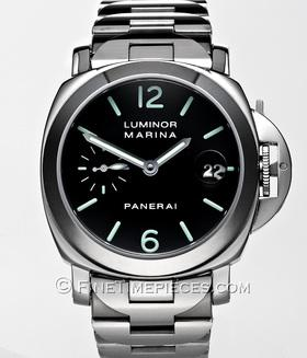 OFFICINE PANERAI | Luminor Marina Automatic | Ref. PAM 50