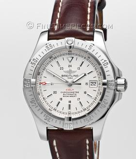 BREITLING | Colt Automatic | Ref. A17380