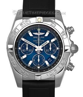 BREITLING | Chronomat 44 B01 | Ref. AB0110