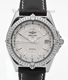 BREITLING | Windrider Wings | Ref. A 10050