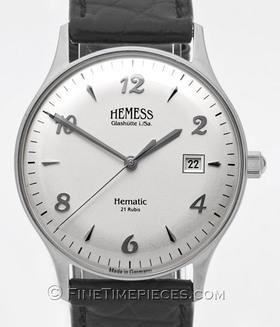 HEMESS | Hematic Royal | Ref. 82-15