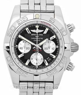 BREITLING | Chronomat 44 B01 | Ref. AB0110-012