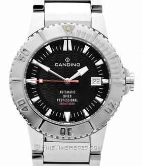CANDINO | Sportive Deep Reef 300 | Ref. C4263