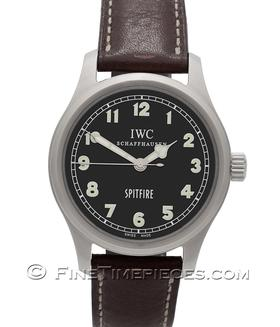 IWC | Fliegeruhr Mark XV Spitfire Limited Edition *Battle of Britain* | Ref. 3253-005