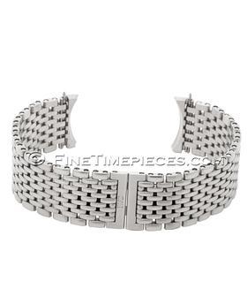IWC | Stahlband für Mark XV 3253 | Ref. A05417